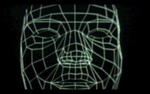 First Digital 3d Rendered Film