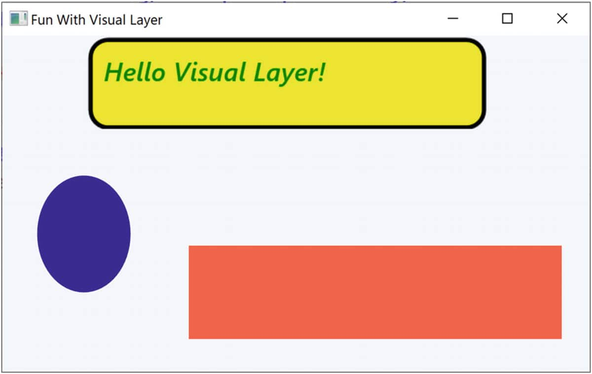 Become a Kaxaml Power User in about 7 Minutes