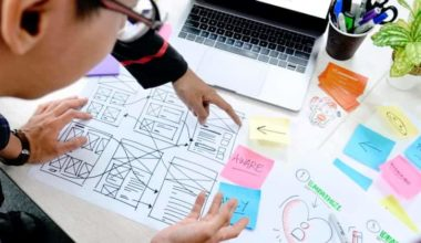 MIX09: Design Fundamentals for Developers