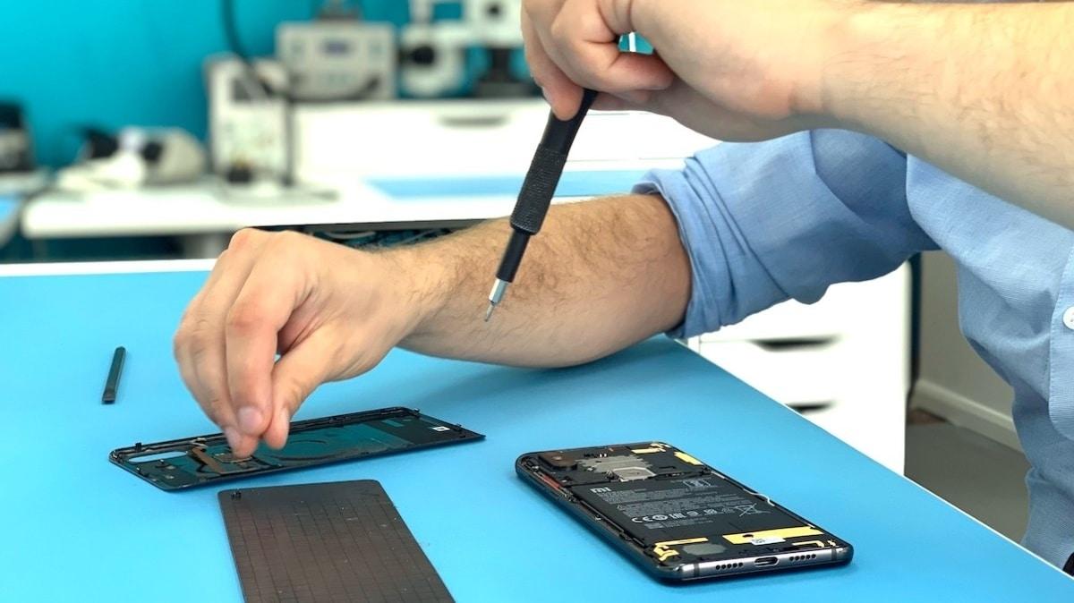 motorola phone repair near me