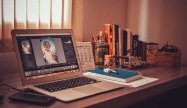 graphic design certification programs